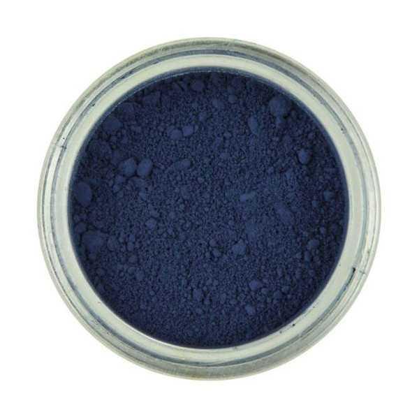 5 gr Colorante Blu alimentare in polvere