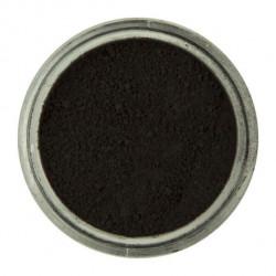 5 gr Colorante Nero alimentare in polvere
