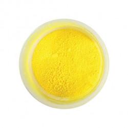 5 gr Colorante Giallo alimentare in polvere