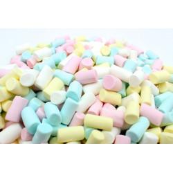 Marshmallow Gessetti Bulgari g 1000