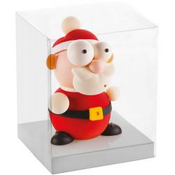 Scatola Santa