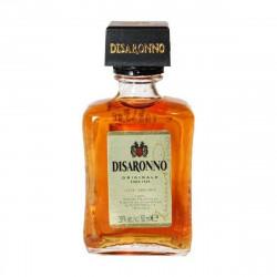 Amaretto Disaronno Mignon cl 5