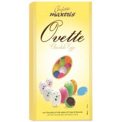 Ovette Confettate Maxtris 1kg