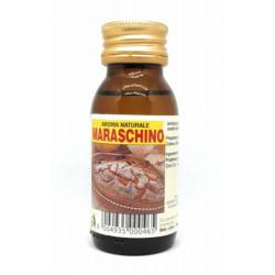 60 c.c. Aroma Naturale Maraschino