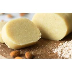 500 gr Pasta Reale di Mandorle