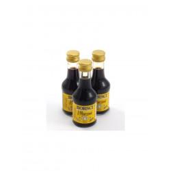 Amaro San Marzano Borsci Mignon cl 3