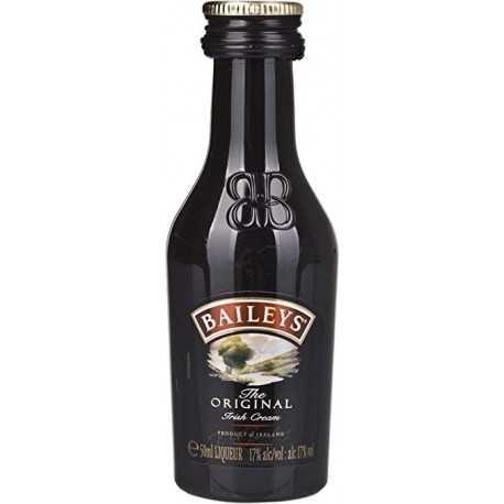 Baileys Irish Cream Mignon cl 5