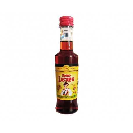 Amaro Lucano Mignon cl 5