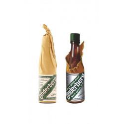 Amaro Underberg Mignon cl 2