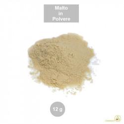 Malto in polvere 12 g da Madma
