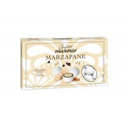 Confetti Maxtris Marzapane 500g