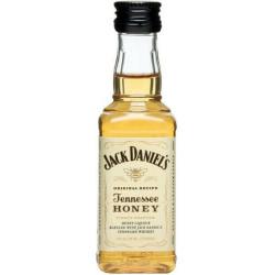 Jack Daniel's Honey Mignon cl5