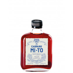 MI-TO Carpano Cocktail Ready to Drink 100 ml