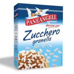 Granella di Zucchero Paneangeli g125