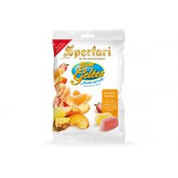 Caramelle alla frutta Sperlari Gelées 175gr