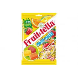 Caramelle gommose Fruittella Fruit Gelee gr 180