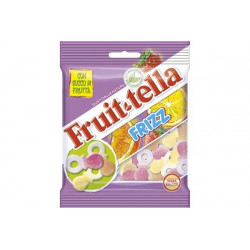 Caramelle gommose Fruittella Mix up gr 175