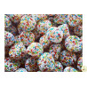 Caramelle gommose More Multicolore 1Kg