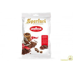 Caramelle Sperlari Lavazza Caffè 175gr