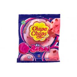 Chupa Chups Lollipop Big Babol 144g