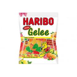 Haribo Gelee 200gr