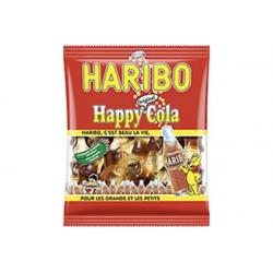 Haribo Happy Cola 175 g