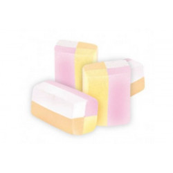 Marshmallow Gomme Colorate g 1000