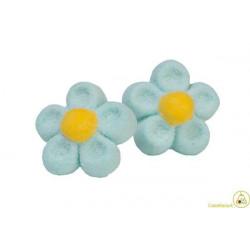 Marshmallow Margherite Celeste Bulgari g 900
