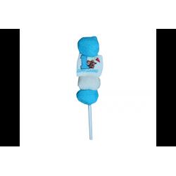 """Marshmallow Mini Spiedini """"1° Compleanno Celeste"""""""