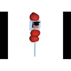 """Marshmallow Mini Spiedini """"Laurea"""""""