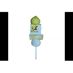 """Marshmallow Mini Spiedini """"Prima Comunione"""""""