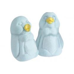 Marshmallow Pinguini Celesti Bulgari gr 900