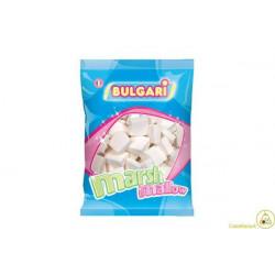 Marshmallow Quadrato Bianco Bulgari g 1000
