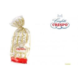Cannellini Bianchi Crispo Kg 1