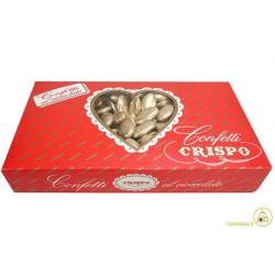 1 Kg Confetti Cioccolato Oro