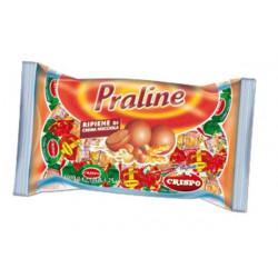 Crid'Or Praline Nocciola 1kg