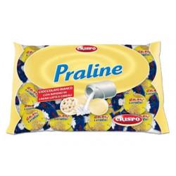 Crid'Or Praline Doppio Latte Con Crema a Latte e Cereali 1kg