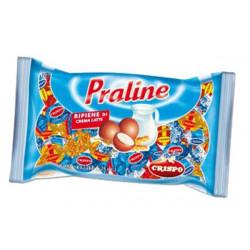 Crid'Or Praline Crema Latte 1kg