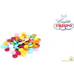 Nembo Lenticchie di Cioccolato Assortite 1000gr