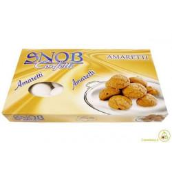 Confetti Snob Amaretti g 500