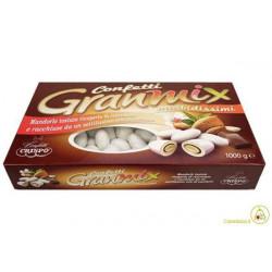 Confetti Granmix Gusti Assortiti