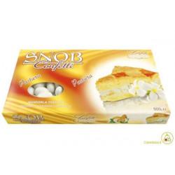 500 gr Confetti Snob Confetti Pastiera