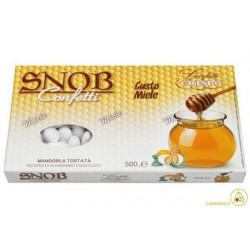 Confetti Snob Miele gr 500