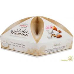650 gr Confetti Dolci Momenti Bianco