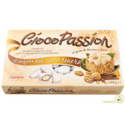 1 Kg Confetti Ciocopassion Ricotta e Noci