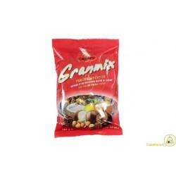 Granmix Praline Assortite 150gr