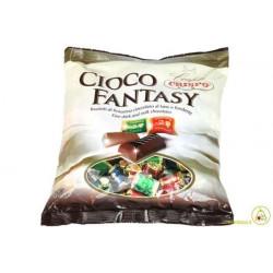 CiocoFantasy Crispo 500 gr