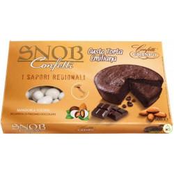 500 gr Confetti Snob Torta Emiliana