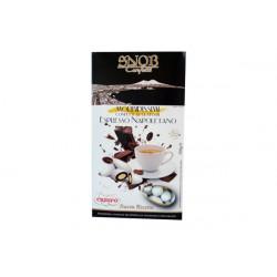500gr Confetti Snob alla crema gusto Caffè Espresso Napoletano