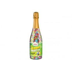 Bottiglia Mini Nembo Party 800g